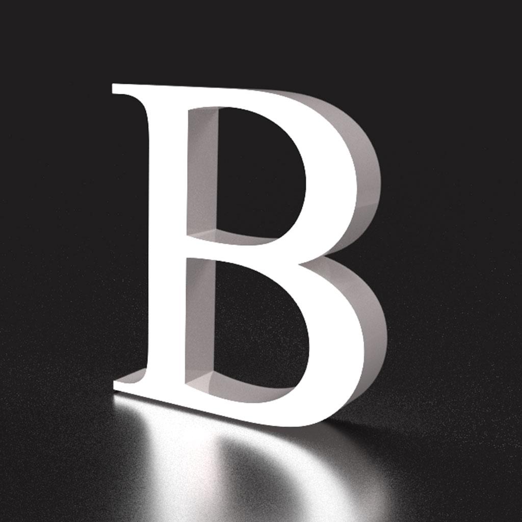 letra-corporea-iluminacion-frontal