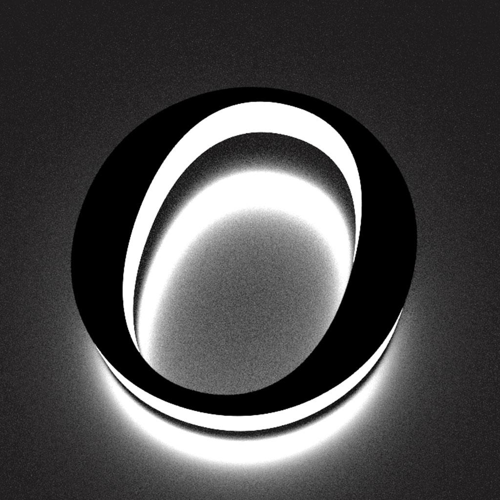 letra-corporea-iluminacion-lateral